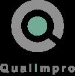 Qualimpro Logo